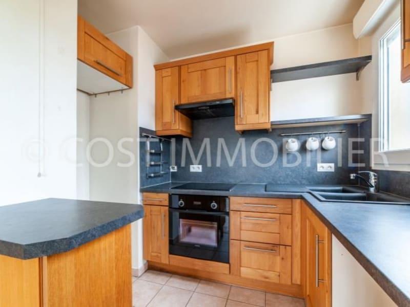 Vente appartement Bois colombes 323000€ - Photo 7