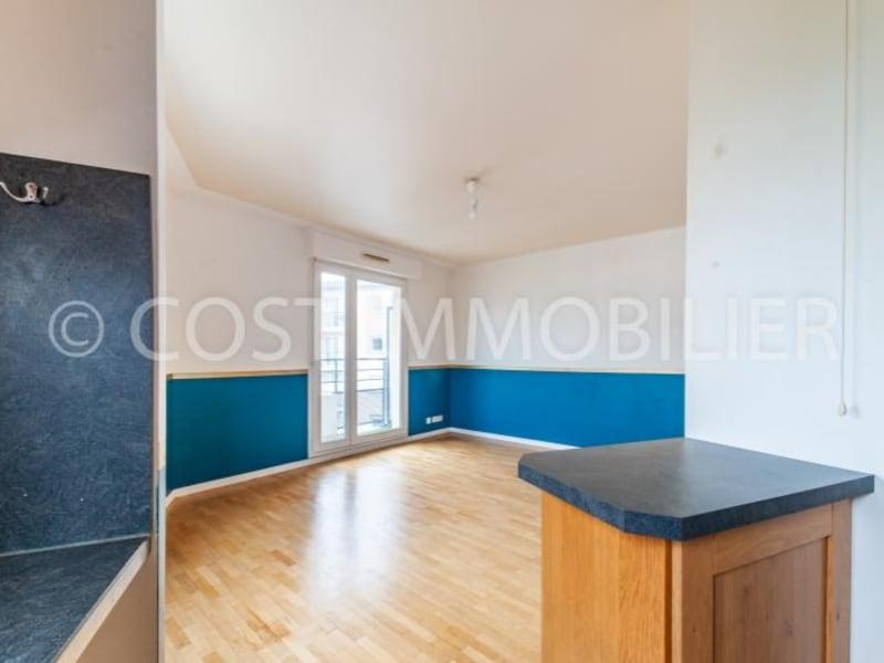 Vente appartement Bois colombes 323000€ - Photo 8