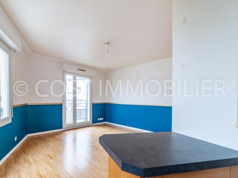 Vente appartement Bois colombes 323000€ - Photo 9