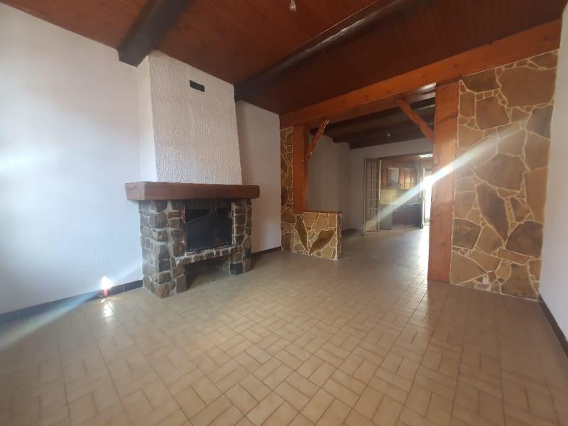 Vente maison / villa St omer 105000€ - Photo 2