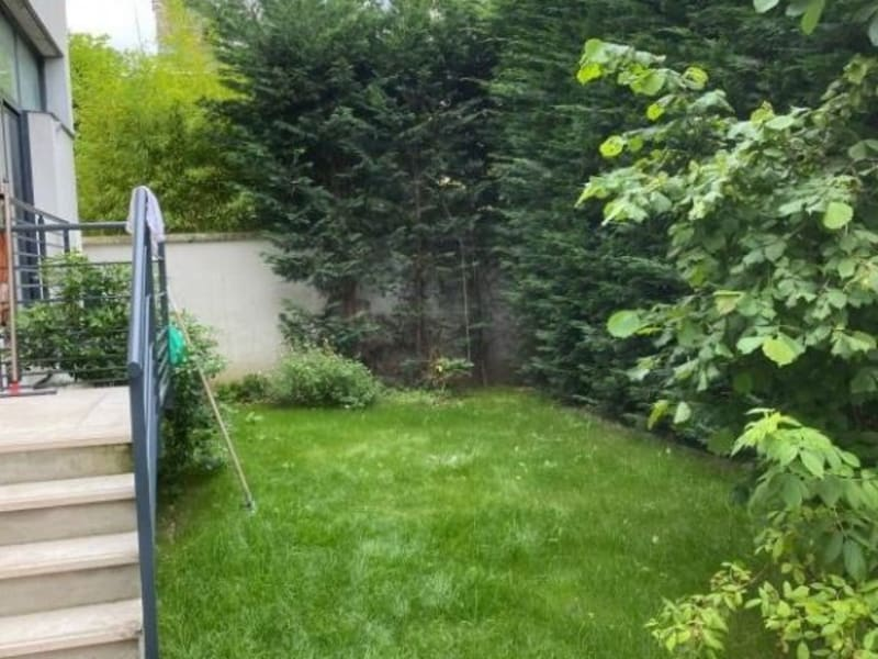 Sale apartment Colombes 750000€ - Picture 7