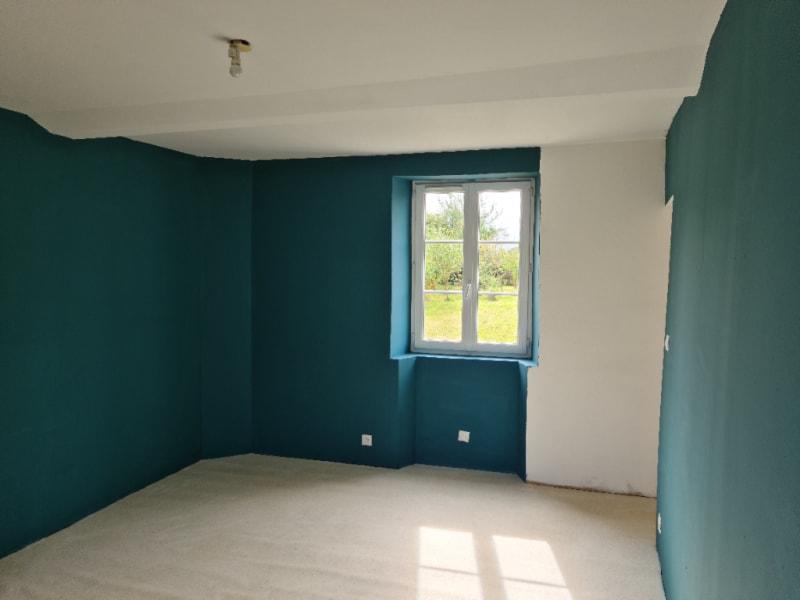 Sale house / villa Morteaux couliboeuf 213800€ - Picture 4