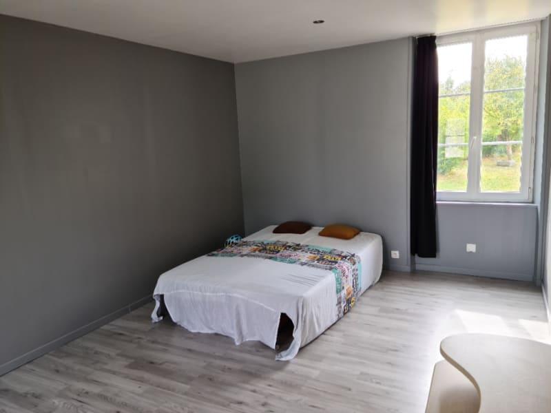 Sale house / villa Morteaux couliboeuf 213800€ - Picture 5