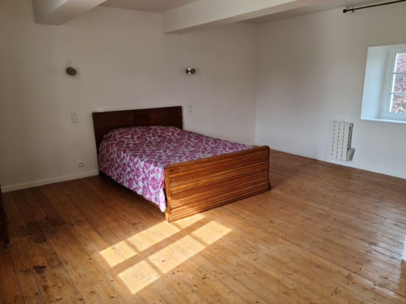 Sale house / villa Morteaux couliboeuf 213800€ - Picture 6
