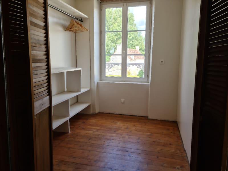 Sale house / villa Morteaux couliboeuf 213800€ - Picture 7