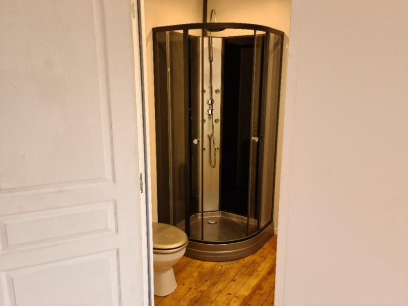Sale house / villa Morteaux couliboeuf 213800€ - Picture 8