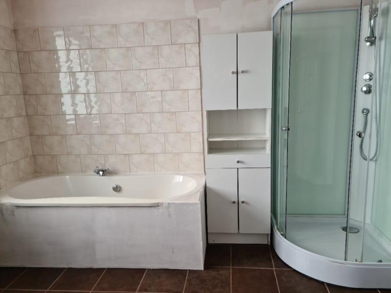 Sale house / villa Morteaux couliboeuf 213800€ - Picture 9