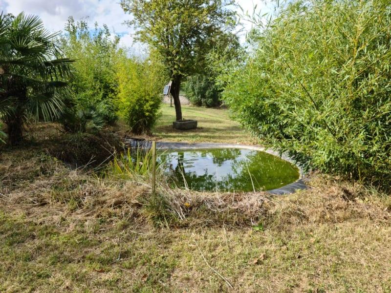 Sale house / villa Morteaux couliboeuf 213800€ - Picture 14