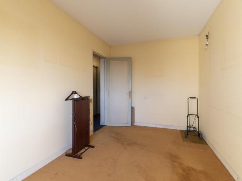 Vente appartement St cloud 875000€ - Photo 7
