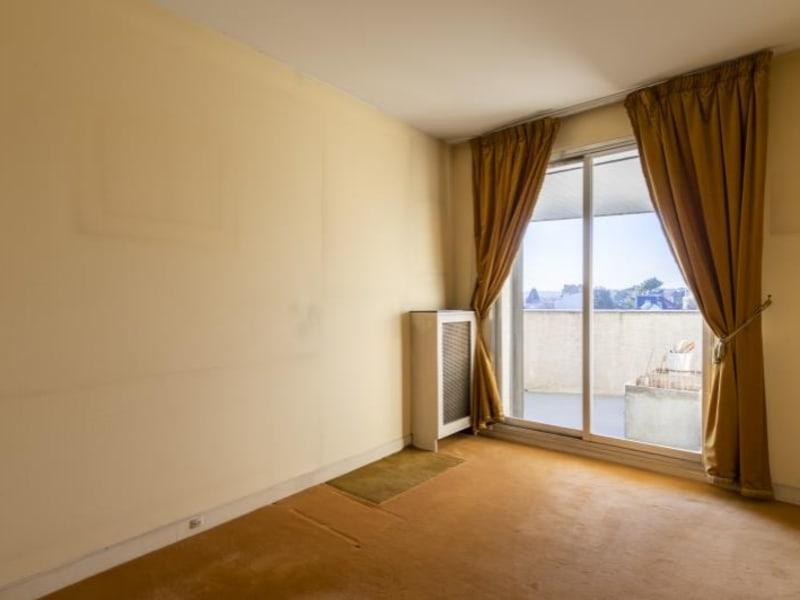 Vente appartement St cloud 875000€ - Photo 8