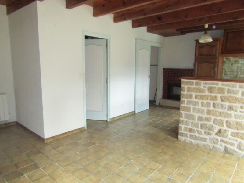 Vente maison / villa Senven lehart 74900€ - Photo 6