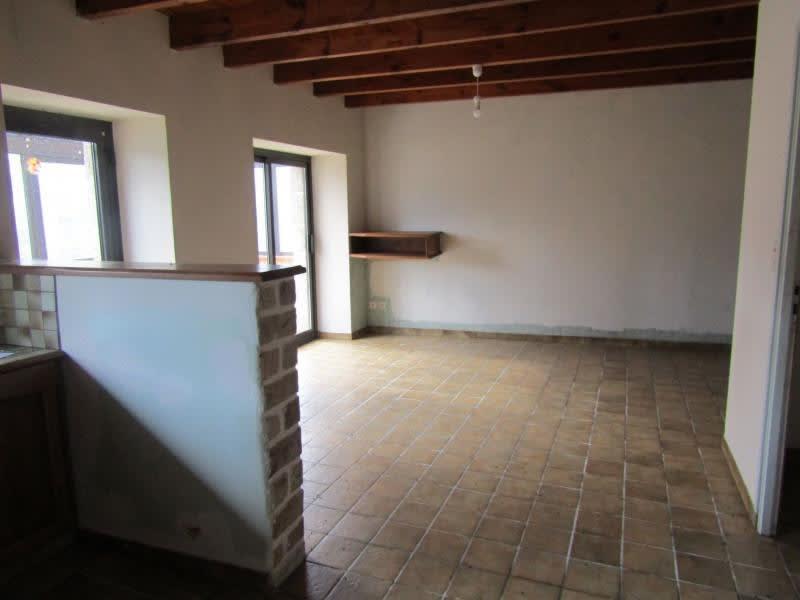 Vente maison / villa Senven lehart 74900€ - Photo 8