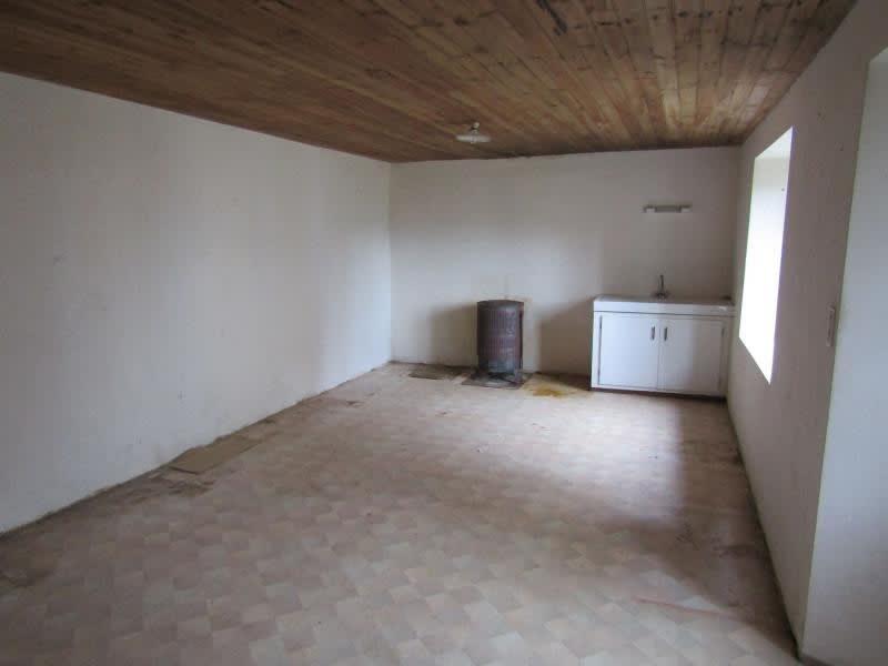 Vente maison / villa Senven lehart 74900€ - Photo 14