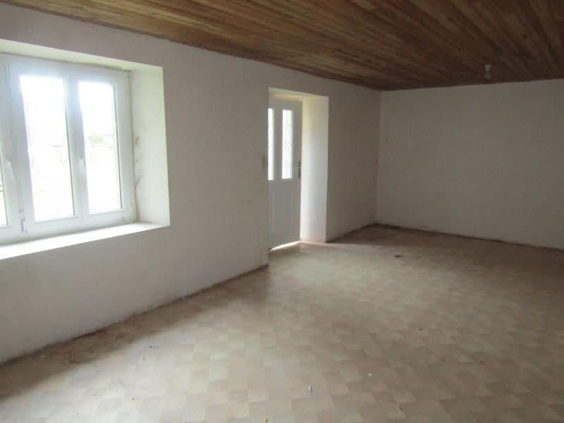 Vente maison / villa Senven lehart 74900€ - Photo 15