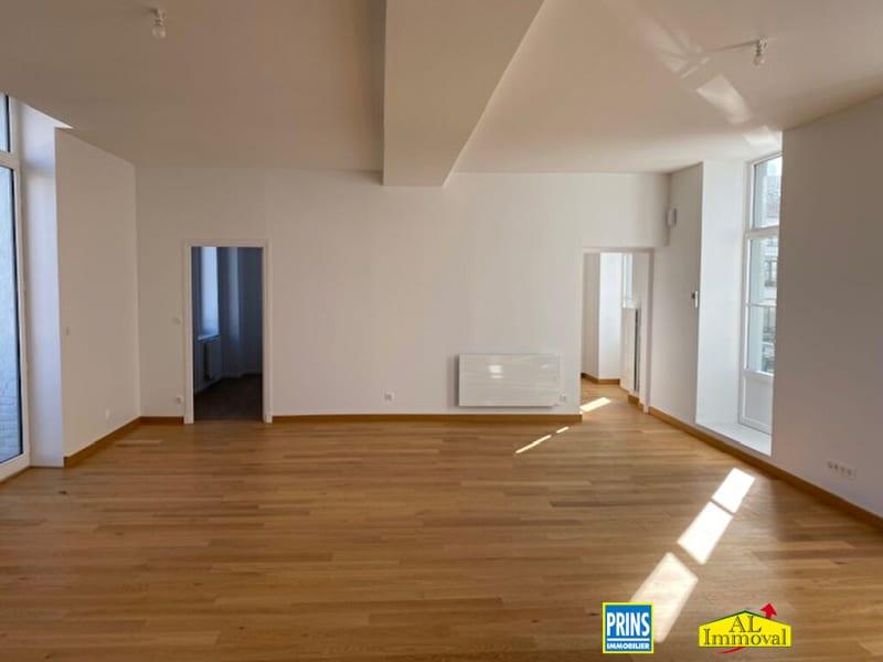 Sale apartment Saint omer 441000€ - Picture 1