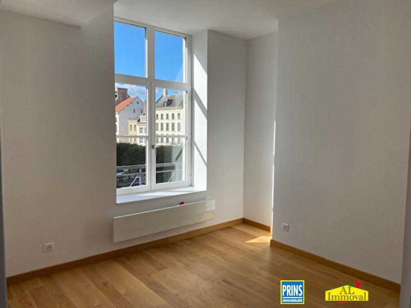 Sale apartment Saint omer 441000€ - Picture 3