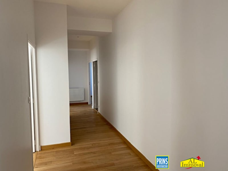 Sale apartment Saint omer 441000€ - Picture 5