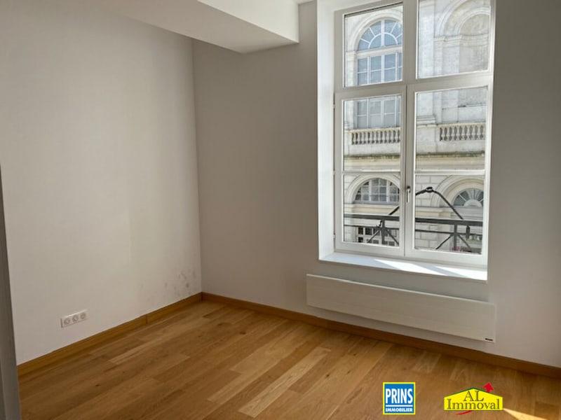 Sale apartment Saint omer 441000€ - Picture 6