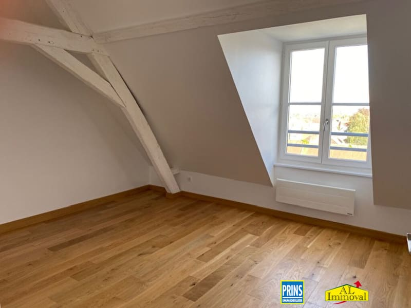 Vente appartement Saint omer 220500€ - Photo 2