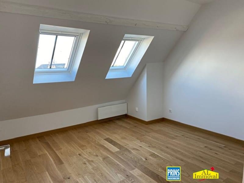 Vente appartement Saint omer 220500€ - Photo 3