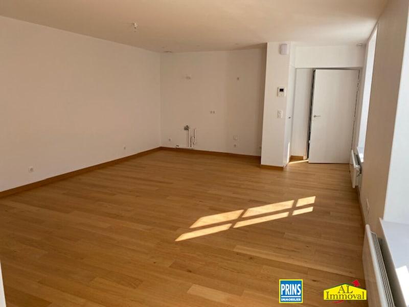 Vente appartement Saint omer 220500€ - Photo 4