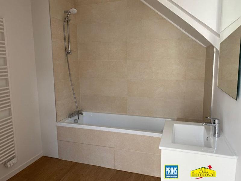 Vente appartement Saint omer 220500€ - Photo 5
