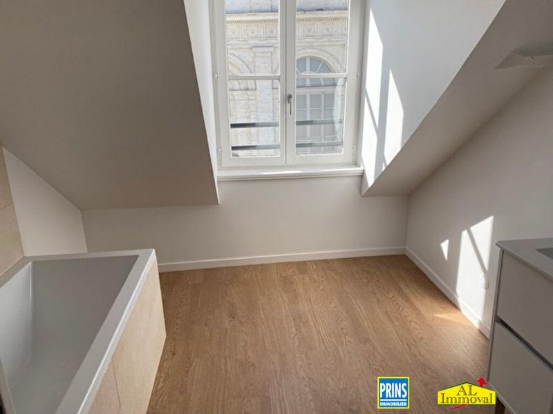 Sale apartment Saint omer 173250€ - Picture 2