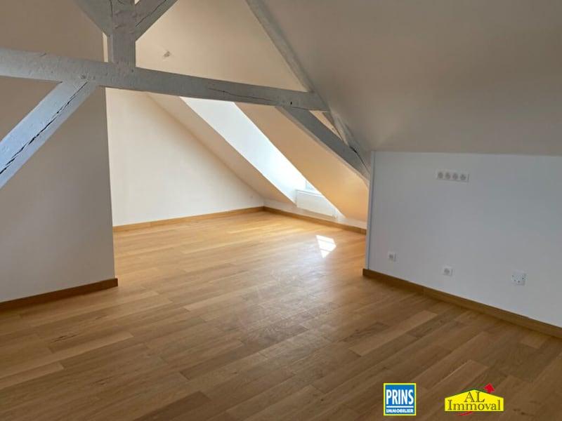Sale apartment Saint omer 173250€ - Picture 3