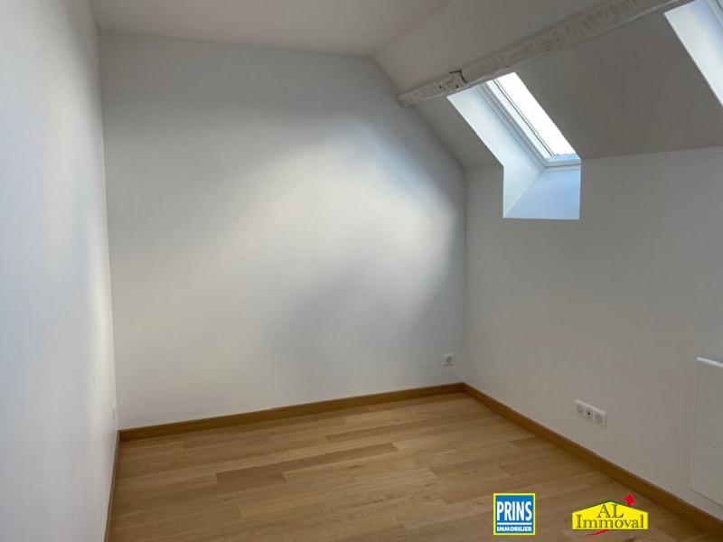 Sale apartment Saint omer 173250€ - Picture 4
