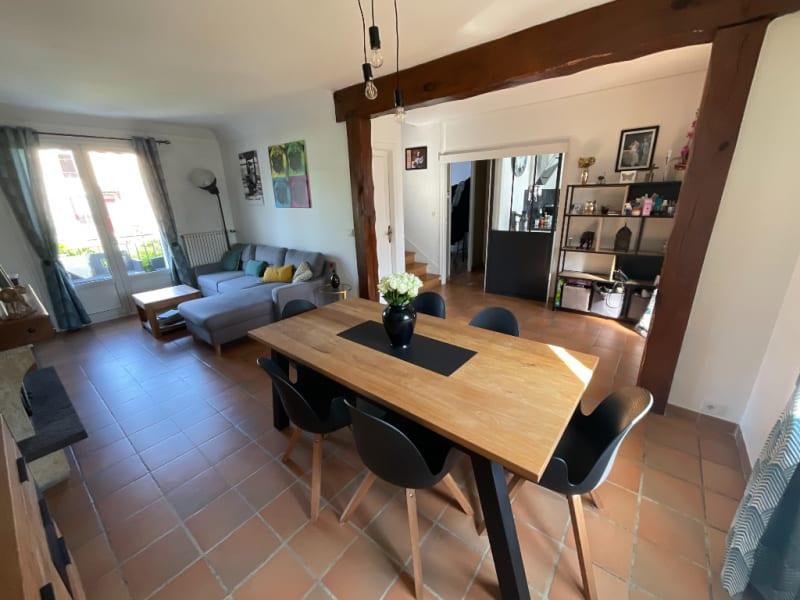 Revenda casa Conflans sainte honorine 459000€ - Fotografia 2