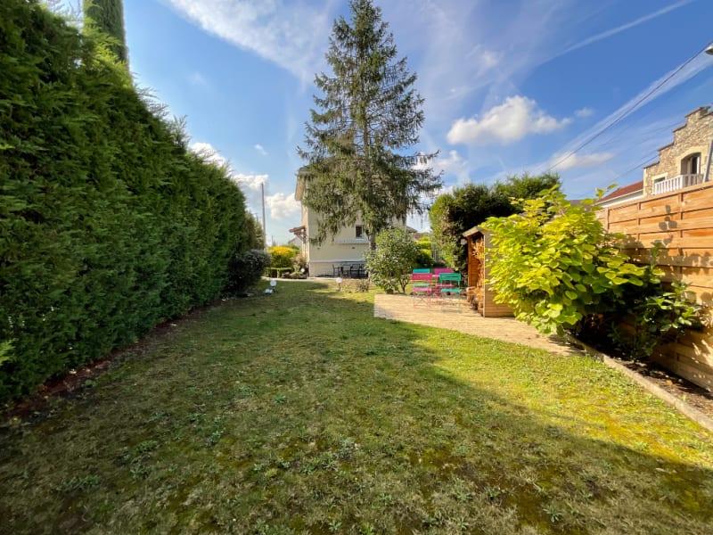 Revenda casa Conflans sainte honorine 459000€ - Fotografia 3