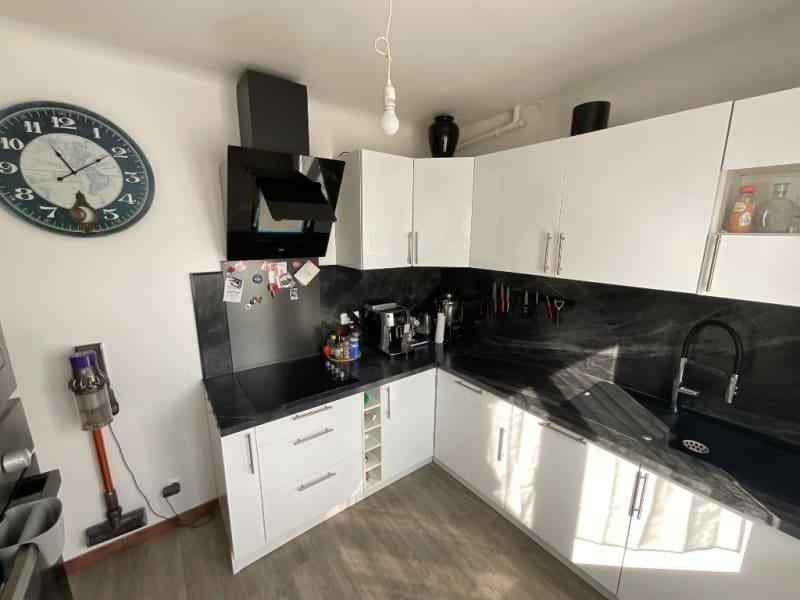 Revenda casa Conflans sainte honorine 459000€ - Fotografia 4