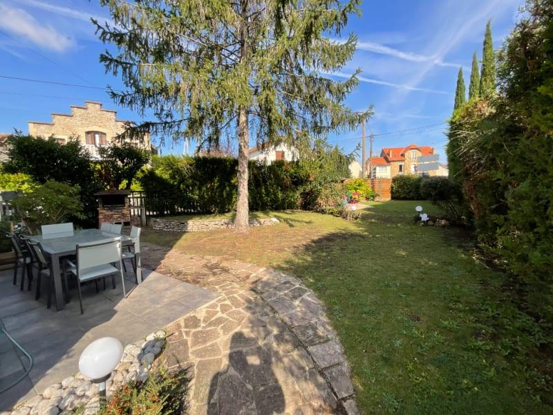Revenda casa Conflans sainte honorine 459000€ - Fotografia 5