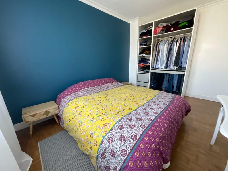 Revenda casa Conflans sainte honorine 459000€ - Fotografia 6