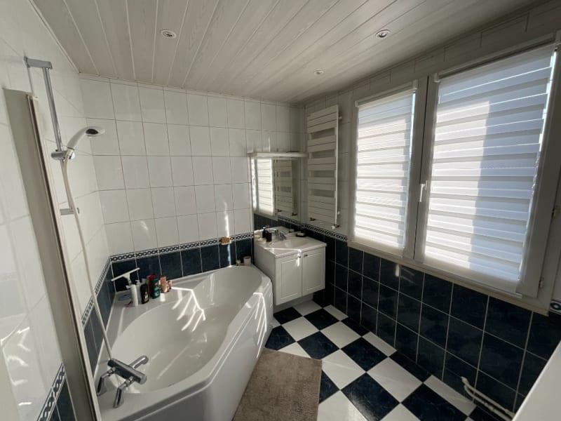 Revenda casa Conflans sainte honorine 459000€ - Fotografia 7