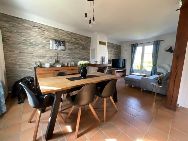 Revenda casa Conflans sainte honorine 459000€ - Fotografia 8