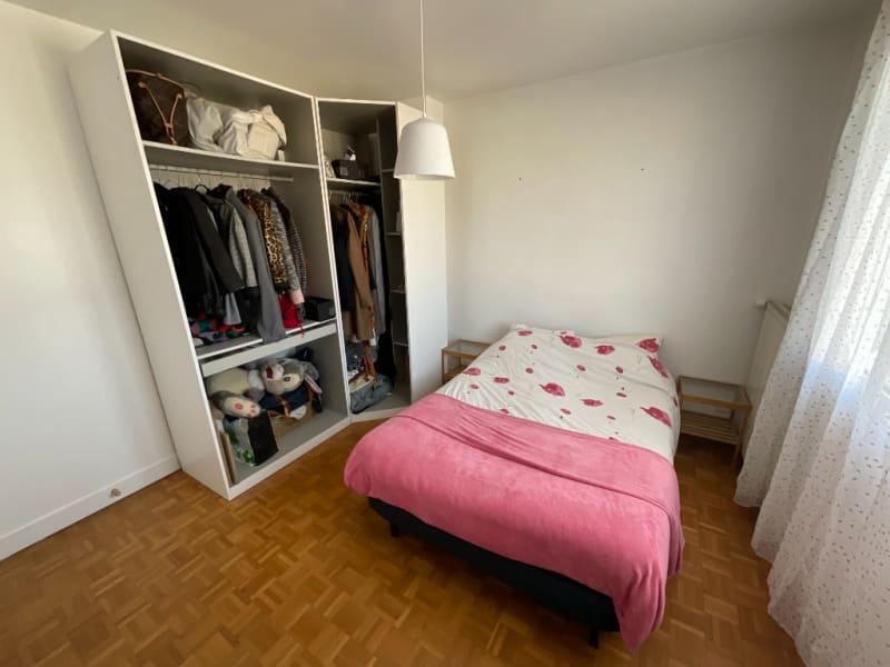 Revenda casa Conflans sainte honorine 459000€ - Fotografia 10