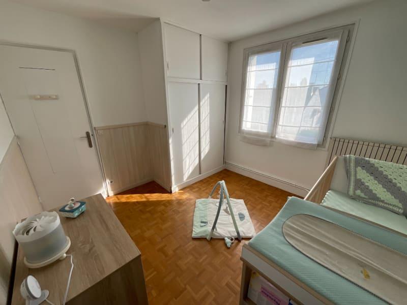 Revenda casa Conflans sainte honorine 459000€ - Fotografia 11