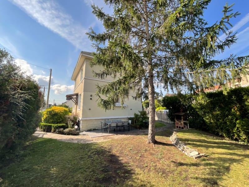 Revenda casa Conflans sainte honorine 459000€ - Fotografia 12