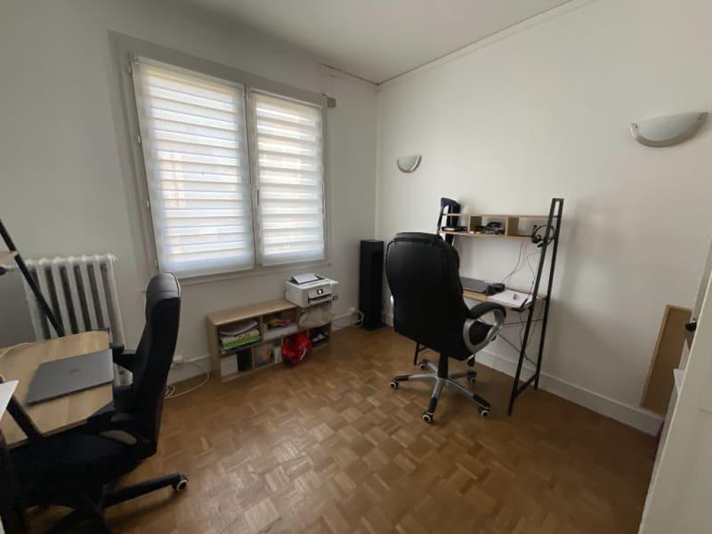 Revenda casa Conflans sainte honorine 459000€ - Fotografia 14