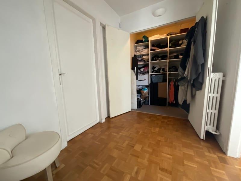 Revenda casa Conflans sainte honorine 459000€ - Fotografia 15