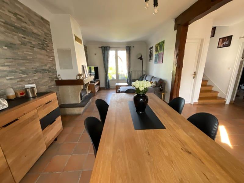 Revenda casa Conflans sainte honorine 459000€ - Fotografia 16