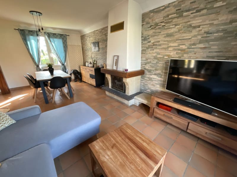 Revenda casa Conflans sainte honorine 459000€ - Fotografia 18