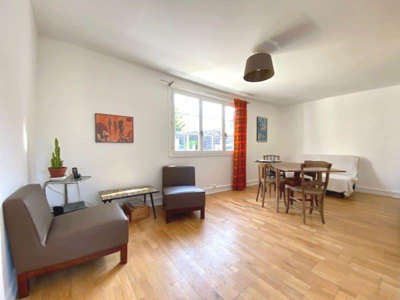 Revenda casa Conflans 349500€ - Fotografia 2