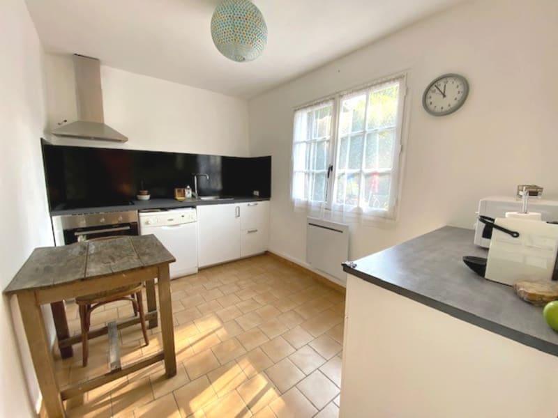 Revenda casa Conflans 349500€ - Fotografia 4