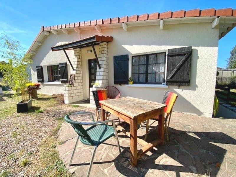 Revenda casa Conflans 349500€ - Fotografia 5