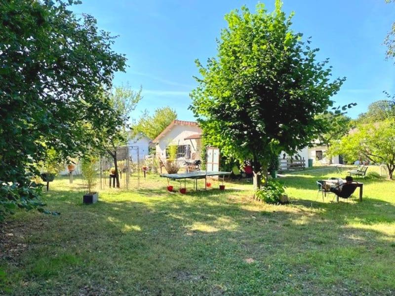 Revenda casa Conflans 349500€ - Fotografia 6