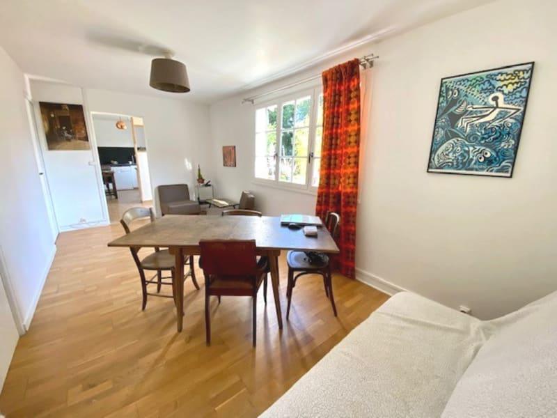 Revenda casa Conflans 349500€ - Fotografia 7