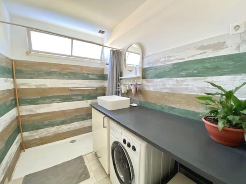 Revenda casa Conflans 349500€ - Fotografia 9