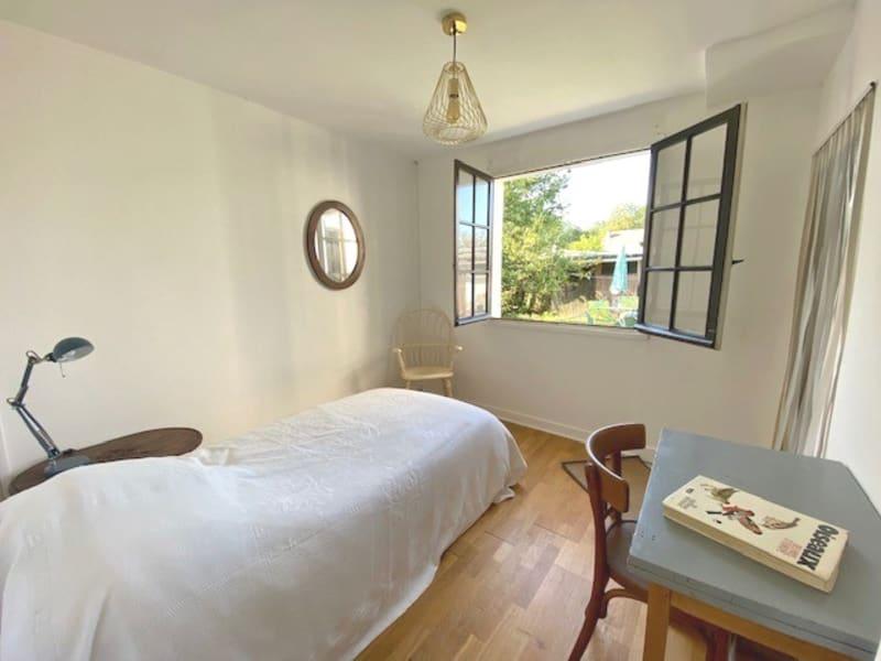 Revenda casa Conflans 349500€ - Fotografia 10